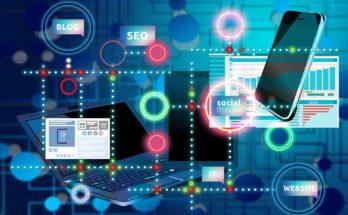 Corporate Blog: Unternehmensblog von A bis Z