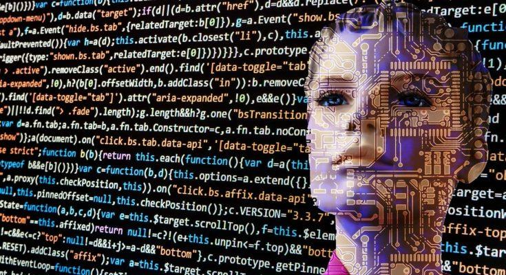 Heimarbeit Datenerfassung: Gibt es sie wirklich?