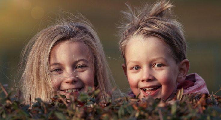 Kinderbetreuung: Ideen, wenn die Eltern arbeiten gehen müssen