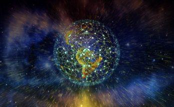 Netzwerken lernen: Networking leicht gemacht!