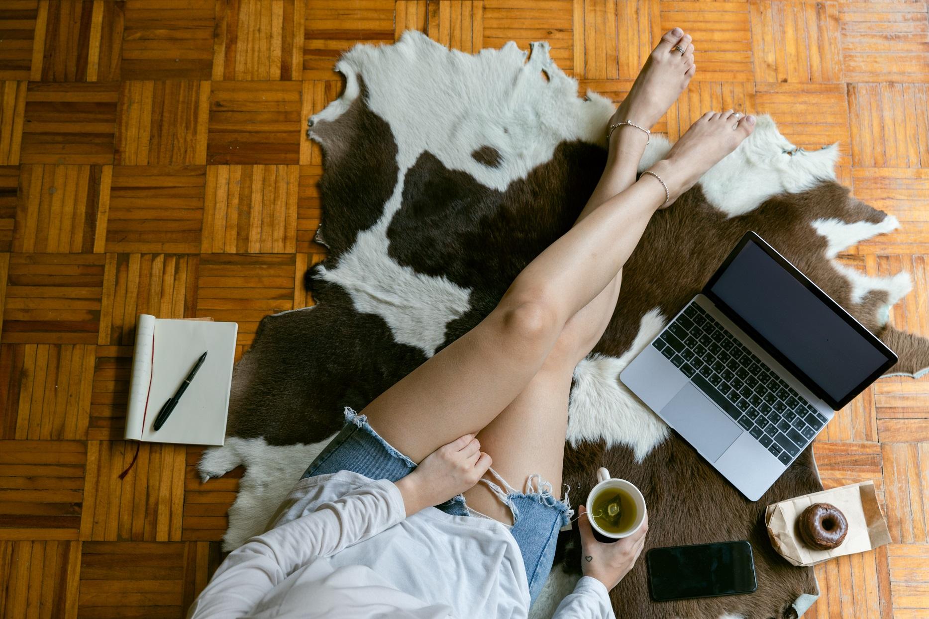 Netzwerken lernen in den Sozialen Netzwerken: Das Internet erleichtert das Netzwerken ungemein.