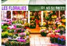 Verkaufsgespräch führen: Tipps, Regeln & Antworten