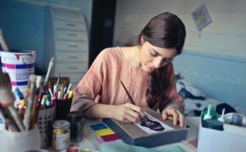 10 Ideen für die Selbstständigkeit von zu Hause