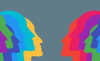 Verkaufsgespräch: 8 Phasen